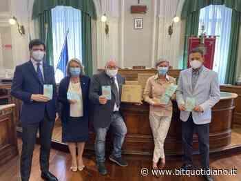 Covid-19. Solidarietà del Rotary Club Biella: donati 800 buoni spesa per un totale di 24mila euro - Bit Quotidiano
