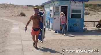 Passeggiate in spiaggia e spritz, Rosolina pregusta il ritorno alla normalità - Il Gazzettino