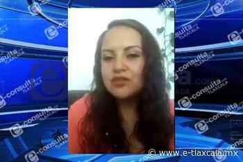 Mantienen atención sicológica en Casa de Atención Ciudadana en Tlaxco - e-Tlaxcala Periódico Digital de Tlaxcala