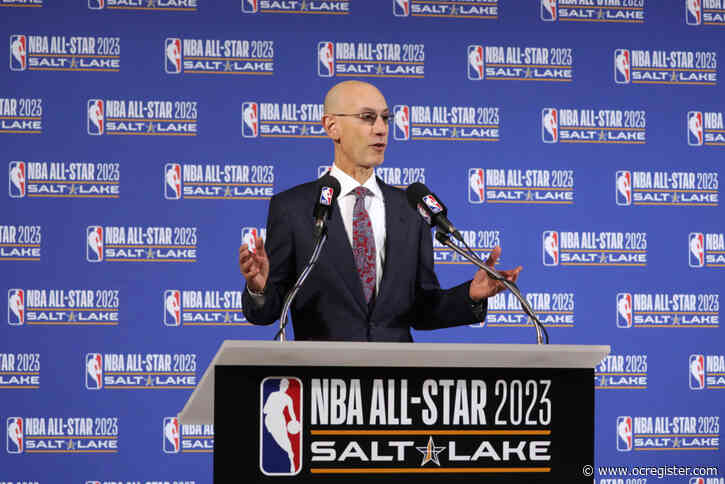 Here's what the NBA is weighing as it tries to return to play