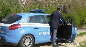 Avellino, rissa in Piazza Kennedy: denunciato un 26enne di Solofra - Irpiniaoggi.it