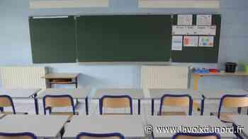 Wingles : les écoles vont rouvrir leurs portes le 2 juin - La Voix du Nord
