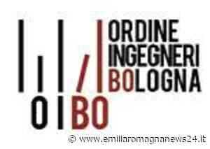 Oggi incontro degli ingegneri al Comune di San Giorgio di Piano e consegna dei Computer - Emilia Romagna News 24
