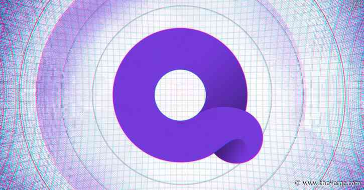 You can now watch Quibi shows on a TV using AirPlay