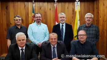 Meadow Lake City Council deliberate potential city projects - meadowlakeNOW