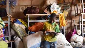 Burkina Faso: The 'devastating impact' of attacks on education - Al Jazeera English