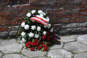 Polonia:Tv Stato,grazie a Pescara per omaggio a Pilecki - Politica - Nuova Europa - ANSA Nuova Europa