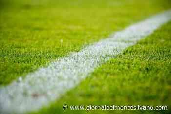 Montesilvano/Stadio Mastrangelo alla Pescara Calcio: respinte le 2 mozioni. Rinvio in commissione. - Giornale di Montesilvano