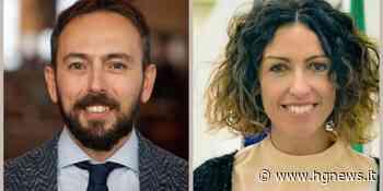 Pescara, ricognizione di spazi utilizzabili da cittadini e associazioni. Approvato l'ordine del giorno del M5S - HG news