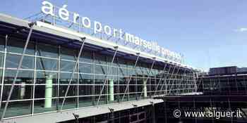 Ryanair: Alghero perde Marsiglia e Pescara - Alguer.it