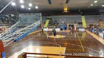 Entra nel vivo il mercato dei titoli sportivi. Il Pescara Basket pronto a tornare in Serie B? - Serie C Silver - Basketmarche.it