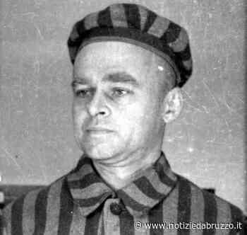 Pescara e Vicoli alla ribalta nella tv di Polonia per l'omaggio a Pilecki - Notizie d'Abruzzo