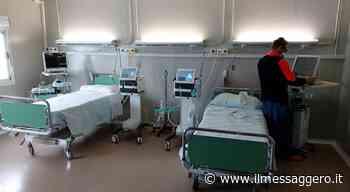 Pescara, arriva in ospedale con un'emorragia cerebrale: salvata bambina di 11 anni in coma - Il Messaggero