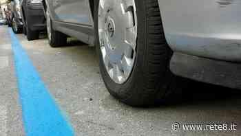 Pescara: dal 1° giugno tornano le strisce blu, dal 3 le Ztl - Rete8