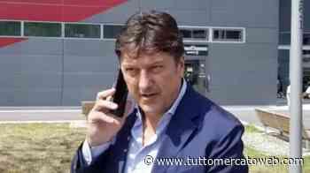 """Pescara, Sebastiani fa i conti: """"Attuale il protocollo costerà circa 150mila euro"""" - TUTTO mercato WEB"""