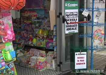 A Pescara certificati anagrafici rilasciati in edicola - Rete8 - Rete8
