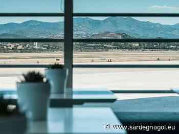 GEASAR: Nuovi voli per Pescara e Trieste - Sardegnagol - Sardegnagol - la testata delle politiche giovanili in Sardegna