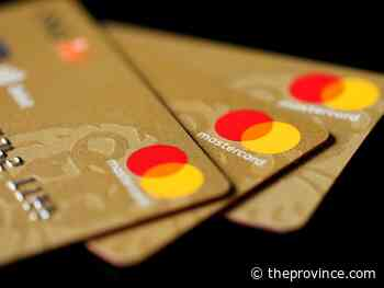 Gary Sands: Rise in cashless transactions and fees that go with them another burden for small businesses