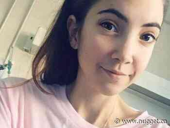 Bonfield woman, diagnosed as a young girl with cystic fibrosis, dies Friday at 25 - The North Bay Nugget