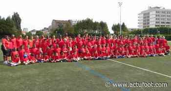Face au covid-19, le FC Maisons-Alfort fait un geste sur la cotisation - Actufoot