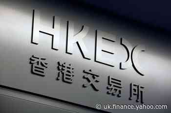 HKEX signs licence deal with MSCI to launch Asia, EM futures and options contracts