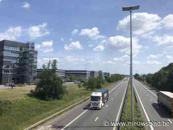 Buurgemeenten zijn het oneens over komst nieuwe windturbines