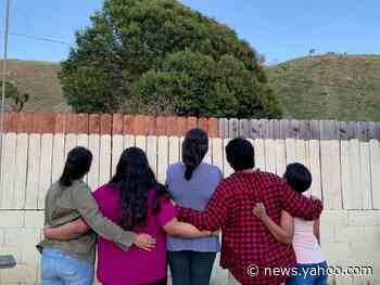 In CA: Essential workers shouldn't be deported, immigration attorney says