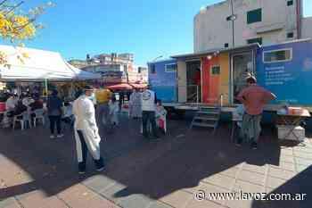 Coronavirus en Córdoba: un nuevo contagio y ningún fallecimiento - La Voz del Interior