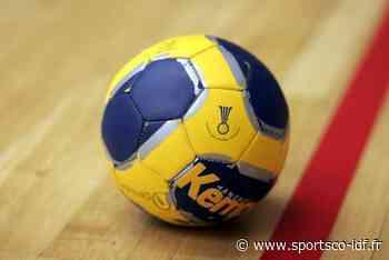 Hand – N1/N2 (transferts) – Livry-Gargan enrôle Hakiki, la Stella St-Maur (B) s'active - SportsCo IDF