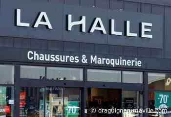 Commerce. Après Naf Naf, le groupe malouin Beaumanoir vise La Halle - maville.com