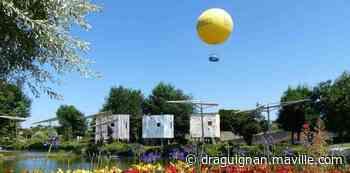 Angers. Terra Botanica rouvrira finalement ses portes le 4 juin - maville.com