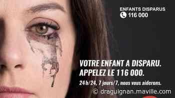 En France, un enfant est signalé disparu toutes les dix minutes - maville.com