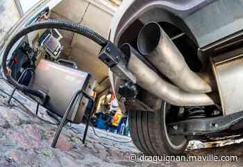 Dieselgate. La justice allemande condamne Volkswagen à un remboursement partiel - maville.com
