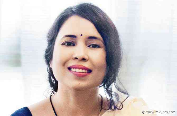 Village Rockstars director Rima Das: Experienced anxiety borne out of isolation