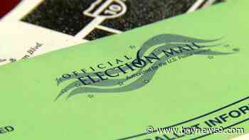 Pinellas Supervisor of Elections Joins Other Officials Encouraging Voters to Mail in Ballots