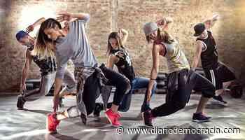 Cerró la escuela de danzas urbanas en Chacabuco - Diario Democracia