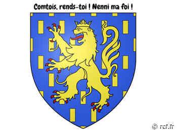 Il est des traités qui engagent durablement l'avenir. Ainsi la Paix de Senlis qui fut signée le 23 mai 1493... - RCF