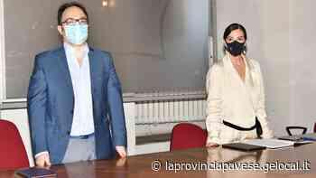 Ecco come il Comune di Pavia vuole subito rilanciare la cultura - La Provincia Pavese
