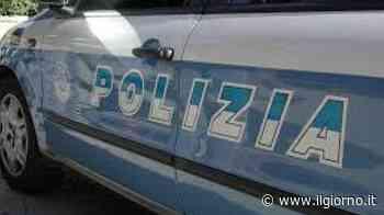 Pavia, auto con la porta aperta: ladro in bici sul Ticino vola via col borsello - IL GIORNO