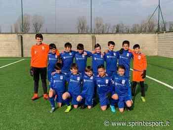 Pavia Academy, voglia di rinascita: «Con settore giovanile e prima squadra ridaremo alla città il vecchio Pavia» | Sprint e Sport - Sprint e Sport