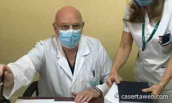 Maddaloni, medico della Clinica San Michele positivo al Covid-19. Il personale sottoposto a tampone è risultato negativo | - CasertaWeb