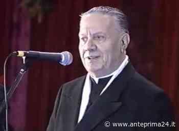 """Maddaloni: 20° anniversario del """"dies natalis"""" di don Salvatore, fondatore del Villaggio dei Ragazzi - anteprima24.it"""