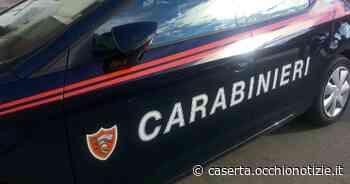 Maddaloni, cocaina nascosta nel bagno: arrestata la figlia dell'ex carabiniere Cioffi - L'Occhio di Caserta