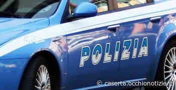 Maddaloni, perseguitava l'ex moglie: arrestato 40enne - L'Occhio di Caserta