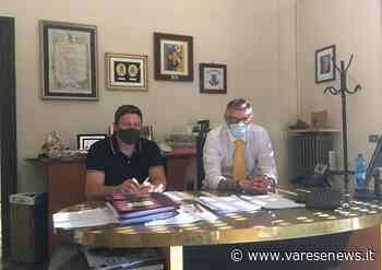 """Samarate ritocca il bilancio: """"Niente aumento delle tasse"""" - Varesenews"""