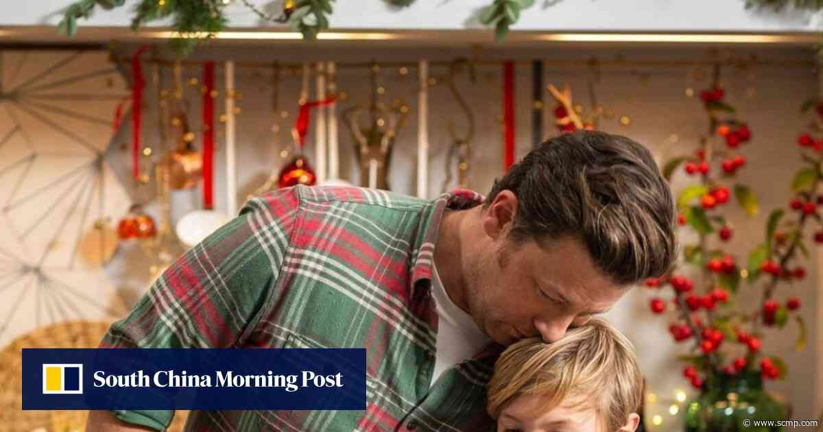 Which celebrities gave their kids the most outrageous names? - South China Morning Post