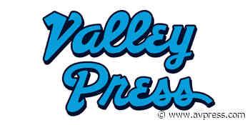 Philanthropist and Kansas State University supporter, Donna Vanier, died Saturday - Antelope Valley Press