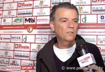 Campodarsego, ecco quando sarà il giorno della promozione ufficiale in serie C - Padova Sport