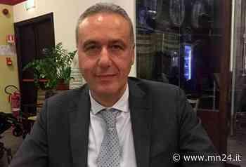 Scafati. La smentita del sindaco Salvati: Nessun blitz della guardia di finanza al Comune - Ansa