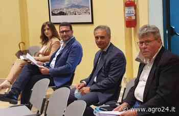 Scafati. Consiglio dei veleni, strappo in Fratelli D'Italia. Si ai criteri per le nomine - Agro24